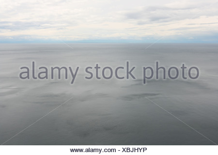 Baikal lake 1 - Stock Photo