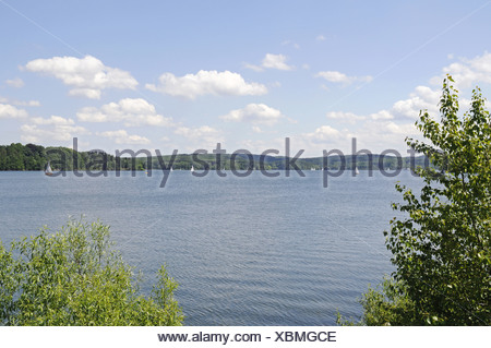 sailing ships - Stock Photo