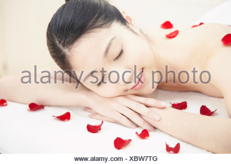 tirgu mures black single women Patient information for sildenafil sandoz 100 mg tablets including dosage  sildenafil is not indicated for use by women  is a once daily, single .