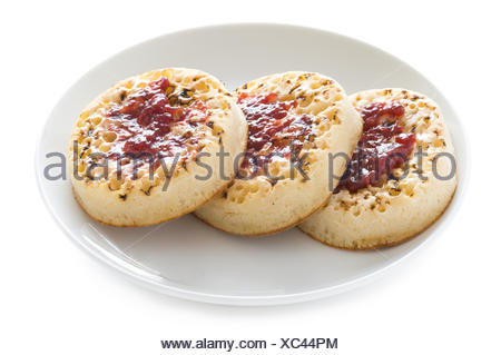 isolated, english, cutout, food, aliment, isolated, hot, plate, traditional, - Stock Photo