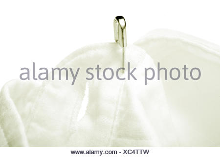 Safety - Stock Photo