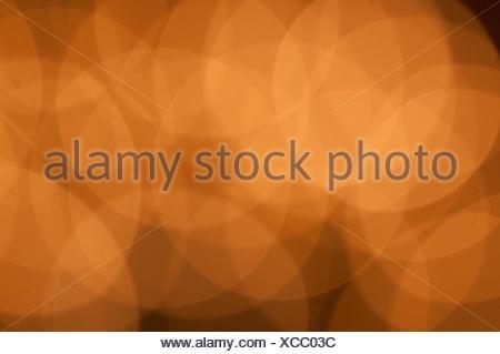 lights, fuzziness, monochrome, dyer, staint, pigment, backdrop, background, - Stock Photo