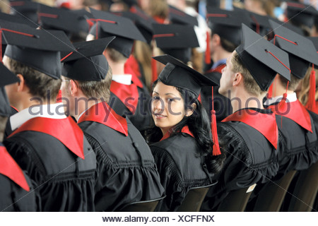 Universitaet in Bonn Stock Photo: 7838532 - Alamy