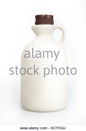 food, aliment, leaf, object, health, macro, close-up, macro admission, close up - Stock Photo