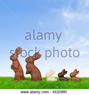 blue, friendship, religion, lifestyle, holiday, vacation, holidays, vacations, - Stock Photo