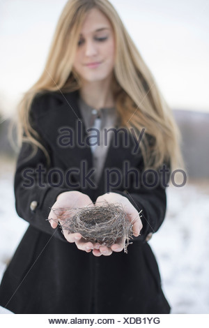 birdsnest hispanic single women You might also another beautiful bird with nest here hello  women free bird and nest pictures  you can subscribe via email so that you don't miss a single .