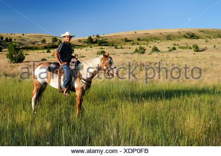 Horseback Riding Near Cannon Beach Or