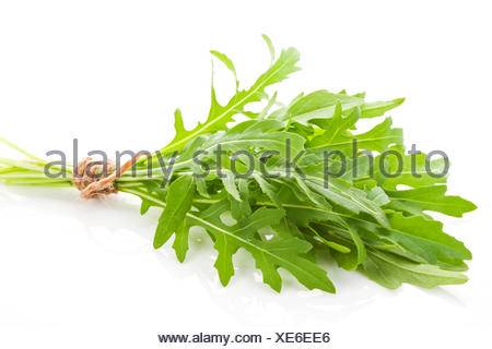 herb food aliment - Stock Photo