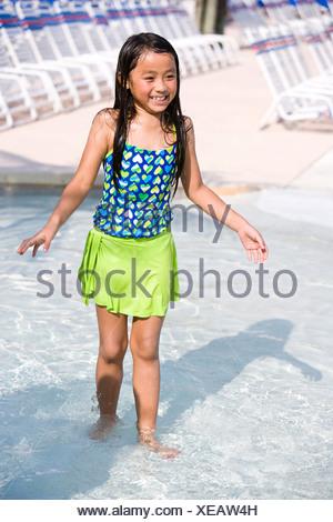 asian-girls-swim-nude-kashmiri-girls-pron-photos