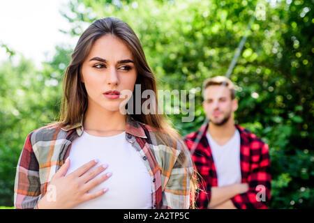 Dating weißes mädchen als inder