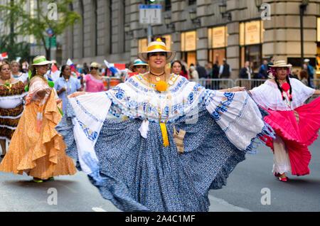 Bronx backpage frauen suchen männer