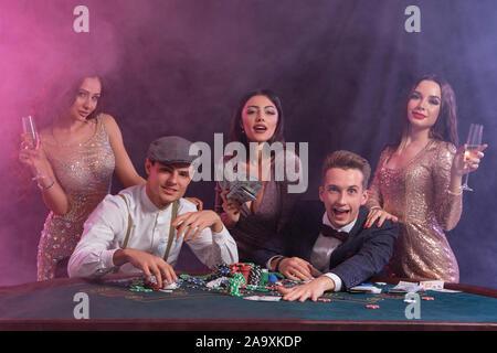 neue casinos mit paypal