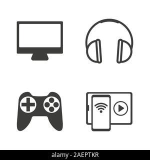 Gaming Zeichen