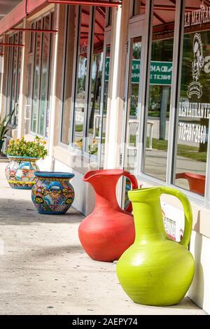 Florida Indiantown - Stockfoto