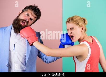 Raleigh frauen suchen männer
