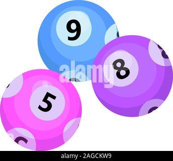 lotto jackpot 5 aus 50