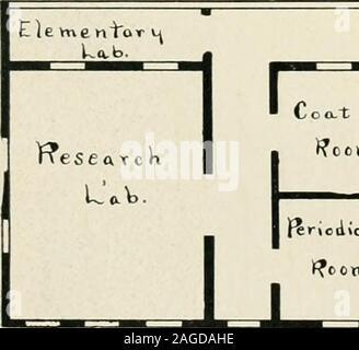 . Zeitschrift für Angewandte Mikroskopie und Labormethoden. Wand Uo-b .. Gla.6 S IVi. viioiA Coo. t Janltc..f? ccm ICH ITcom 1 1^