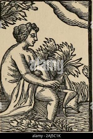 Das Roxburghe Balladen. J.W.E. [Der Mann gehört Tom und wird, s. 258; die Frau S. 251.] 250 [Roxb. Slg., II. 506; Douce, II. 245; Hutli, II. 143; Jersey, II. 59.] %> t ame 0 t> eountvp 3 Jtcj 3; £> r, Swotn llotie tn Durch eine Sehnsucht Mädchen, das hatte einen Geist zu heiraten, beschweren, war, dass sie so lange verweilen sollten; Länge einen lebhaften Jungen haben die Chance, sie zu erkunden, und gefällt ihr gut, resolvd ihr zu versuchen; und das Umwerben Sie, und schwor, konstant zu sein, Sie Es clapt ein Schnäppchen in einem Augenblick. Zu einem angenehmen neuen Melodie, genannt, neue Exeter. Mit Aufmaß. Wenn Sol mit seinen Holzbalken, hatte vergolden - Stockfoto
