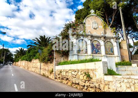 Mallorca, Spanien - Stockfoto