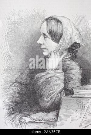 Dante Thomas Frau