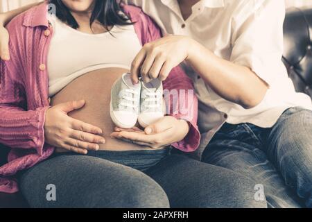 Frau sucht mann um schwanger zu werden