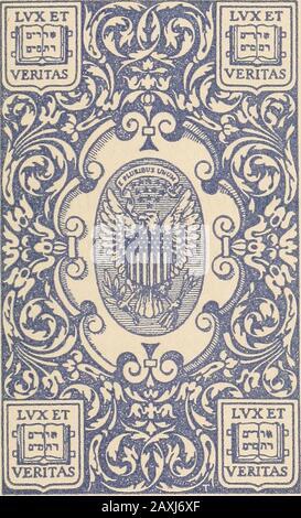 Die Väter von Neuengland; eine Chronik der puritanischen Gemeinheiten . Das einzige authentische Porträt eines Mayflower Pilgrim. InEngland wurde 1651 gemalt, möglicherweise von Walker, dem bekannten Miniaturmaler. In der Sammlung in Pilgrim Hall, Plymouth, Massachusetts. N fab DIE VÄTER NEUENGLANDS / EINE CHRONIK DES PURITANISCHEN COMMONWEALTHSBY CHARLES My ANDREWS LVXET. NEW HAVEN: YALE UNIVERSITY PRESS TORONTO: GLASGOW, BROOK & CO. LONDON: HUMPHREY MILFORD OXFORD UNIVERSITY PRESS 199 ?-?J-, 319 H,?T COPYRIGHT, 199, BY YALE UNIVERSITY PRESS CONTENTS I. THE COMING OF THE PILGRIMS PAGE 1 II DIE BUCHT - Stockfoto