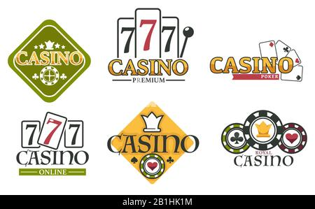 extras casino echtgeld freispiele