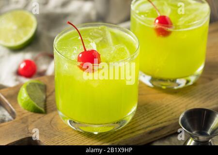 Midori Getränk