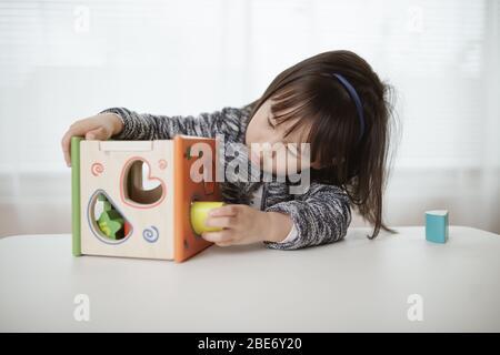 Spiele Für Kleine Mädchen