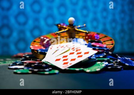 No deposit dreams casino
