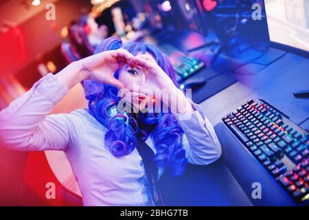 Herz Online Spielen