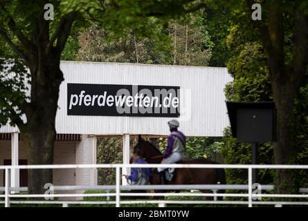 Sportwetten Pferderennen