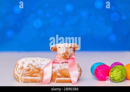 Kreuzmaß Stockfotos und bilder Kaufen Alamy