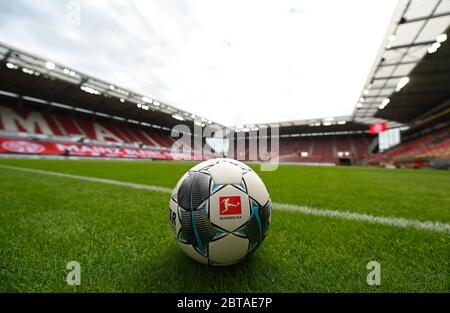 Live Fussball 24