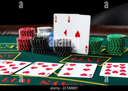 mr green casino echtgeld