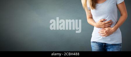 Ektopische Schwangerschaft Stockfotografie - Alamy