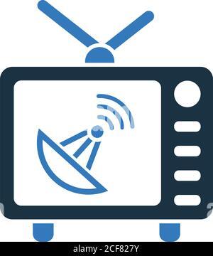 Vector Icon Design Verwendung bei der Gestaltung und Entwicklung von Websites, kommerzielle, Printmedien, Web oder jede Art von Design-Projekt. - Stockfoto