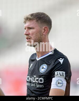 Dfb Pokal 2021/21