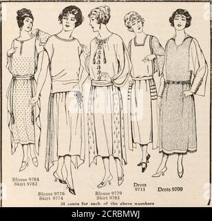 . Baltimore und Ohio Mitarbeiter Magazin . 9685 9629 und wenn sie mit kleinen Pelzen gefüttert und getragen werden, kann sie an den kältesten Tagen getragen werden, ohne eine schwere Packung. Die Farben, in denen es.