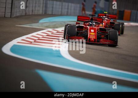 Formel 1 Brasilien