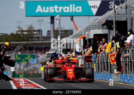 Formel 1 - Großer Preis Von Deutschland 2021, 20. Juli