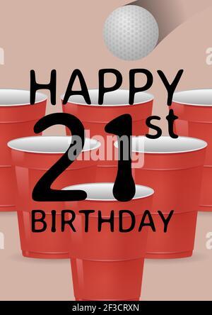 Bier bilder happy birthday 25 Best