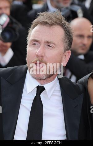 Cannes, Frankreich. 26. Mai 2012 Premiere Film Mud während der 65. Filmfestspiele von Cannes