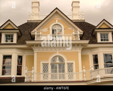 AJD39617, Fort Myers, FL, Florida - Stockfoto