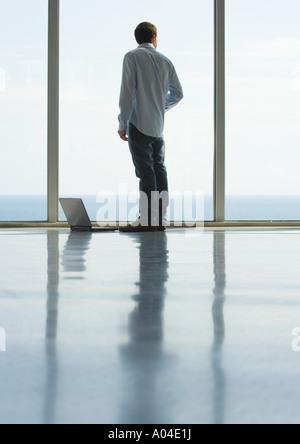 Craigslist männer auf der suche nach frauen aus utah