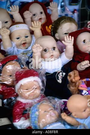 Babys - Stockfoto
