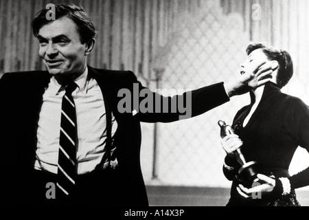 Ein Stern ist geboren 1954 George Cukor Judy Garland James Mason - Stockfoto