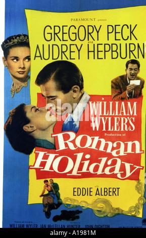 Filme Mit Audrey Hepburn