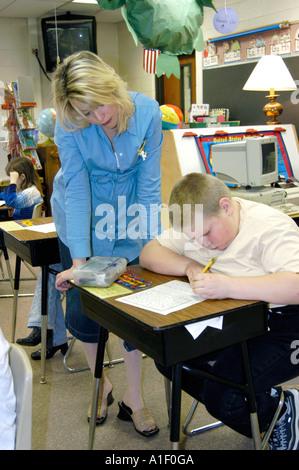 Lehrerin Schwanger