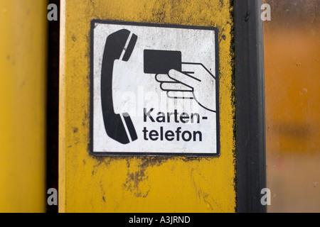 Telekom Memmingen
